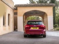 foto: 32 Ford Focus SportBreak Vignale 2018.jpg