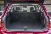 foto: 35 Ford Focus SportBreak Vignale 2018 maletero.jpg