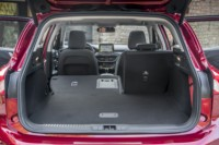 foto: 36 Ford Focus SportBreak Vignale 2018 maletero.jpg