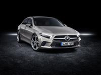 foto: Mercedes Clase A Sedan 2019_01.jpg