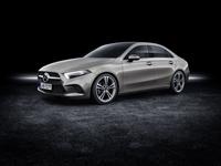 foto: Mercedes Clase A Sedan 2019_02.jpg