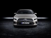 foto: Mercedes Clase A Sedan 2019_03.jpg