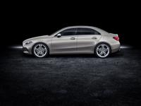foto: Mercedes Clase A Sedan 2019_04.jpg
