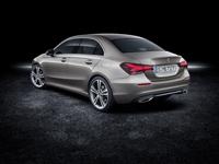 foto: Mercedes Clase A Sedan 2019_05.jpg