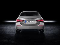 foto: Mercedes Clase A Sedan 2019_06.jpg