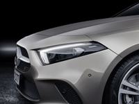 foto: Mercedes Clase A Sedan 2019_07.jpg