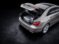 foto: Mercedes Clase A Sedan 2019_09.jpg