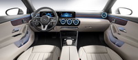 foto: Mercedes Clase A Sedan 2019_10.jpg