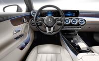 foto: Mercedes Clase A Sedan 2019_11.jpg