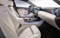 foto: Mercedes Clase A Sedan 2019_12.jpg
