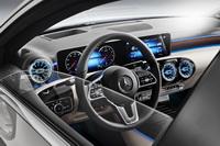 foto: Mercedes Clase A Sedan 2019_14.jpg