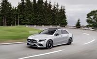 foto: Mercedes Clase A Sedan 2019_16.jpg