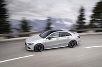 foto: Mercedes Clase A Sedan 2019_18.jpg