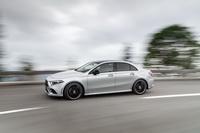 foto: Mercedes Clase A Sedan 2019_19.jpg