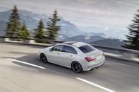 foto: Mercedes Clase A Sedan 2019_21.jpg