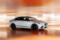 foto: Mercedes Clase A Sedan 2019_22.jpg
