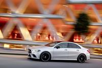 foto: Mercedes Clase A Sedan 2019_23.jpg