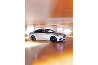 foto: Mercedes Clase A Sedan 2019_24.jpg