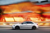 foto: Mercedes Clase A Sedan 2019_25.jpg