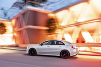 foto: Mercedes Clase A Sedan 2019_26.jpg