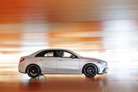foto: Mercedes Clase A Sedan 2019_27.jpg