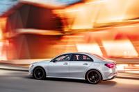 foto: Mercedes Clase A Sedan 2019_28.jpg