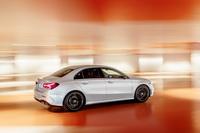 foto: Mercedes Clase A Sedan 2019_29.jpg