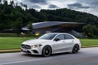 foto: Mercedes Clase A Sedan 2019_31.jpg