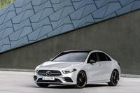 foto: Mercedes Clase A Sedan 2019_32.jpg