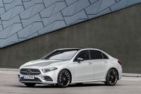 foto: Mercedes Clase A Sedan 2019_33.jpg