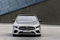 foto: Mercedes Clase A Sedan 2019_35.jpg