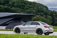 foto: Mercedes Clase A Sedan 2019_37.jpg