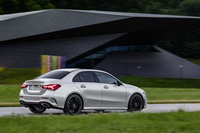 foto: Mercedes Clase A Sedan 2019_38.jpg