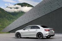 foto: Mercedes Clase A Sedan 2019_40.jpg