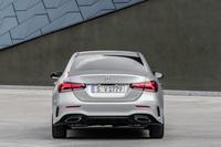 foto: Mercedes Clase A Sedan 2019_43.jpg