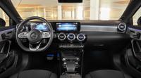 foto: Mercedes Clase A Sedan 2019_45.jpg