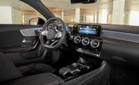 foto: Mercedes Clase A Sedan 2019_46.jpg