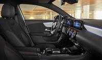 foto: Mercedes Clase A Sedan 2019_47.jpg