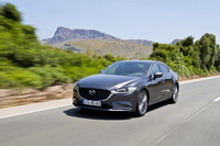 foto: Mazda6 2018 restyling sedan y Wagon_01.jpg