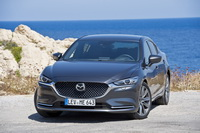 foto: Mazda6 2018 restyling sedan y Wagon_02.jpg