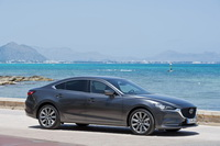 foto: Mazda6 2018 restyling sedan y Wagon_04.jpg