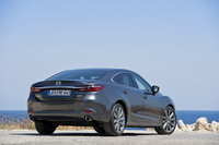 foto: Mazda6 2018 restyling sedan y Wagon_07.jpg