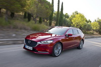 foto: Mazda6 2018 restyling sedan y Wagon_08.jpg