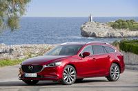 foto: Mazda6 2018 restyling sedan y Wagon_09.jpg
