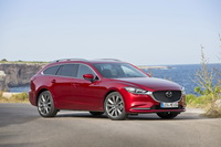 foto: Mazda6 2018 restyling sedan y Wagon_10.jpg