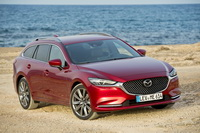foto: Mazda6 2018 restyling sedan y Wagon_11.jpg