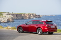 foto: Mazda6 2018 restyling sedan y Wagon_12.jpg