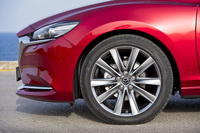 foto: Mazda6 2018 restyling sedan y Wagon_13.jpg