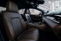 foto: Mazda6 2018 restyling sedan y Wagon_15a.jpg