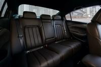foto: Mazda6 2018 restyling sedan y Wagon_15b.jpg